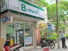 Ty phu giau thu 2 Thai Lan thau tom chuoi cua hang Familymart tai Viet Nam