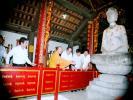 Thu Tu 06-02-2013 - 1031 Ngan xua bao vat dat Bac Ninh