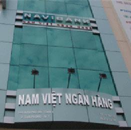 Khai truong chi nhanh Navibank Hung Yen - My Hao - Hung Yen