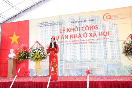 Cung cap cho thue san khau