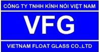 Ngay hoi the thao Cong ty kinh noi Viet Nam - VFG 2017