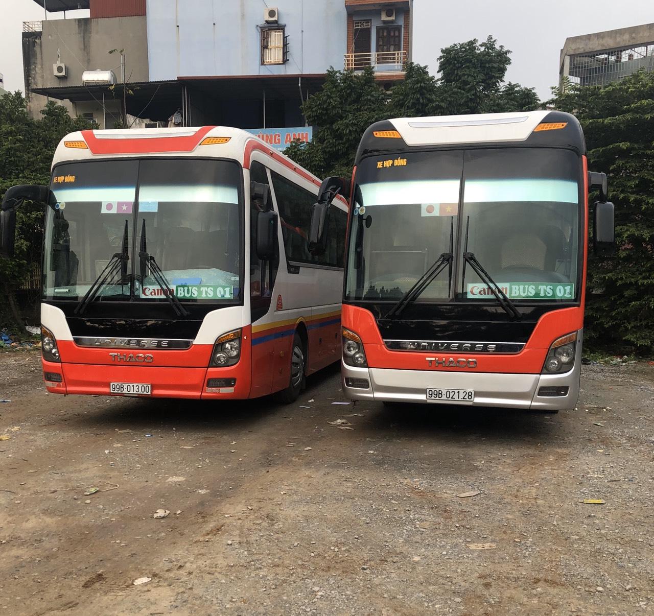 Cho thue xe du lich 1629 3547 cho tai Bac Ninh Bac Giang Ha Noi